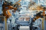 생산·소비·투자 5개월 만에 '트리플 증가'…소비 8년7개월만에 최대폭 ↑