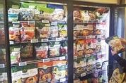 맞춤형·특수·기능성 식품 등 5대 분야 집중 육성...25조원 시장 키운다
